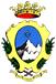 Provincia di Massa-Carrara